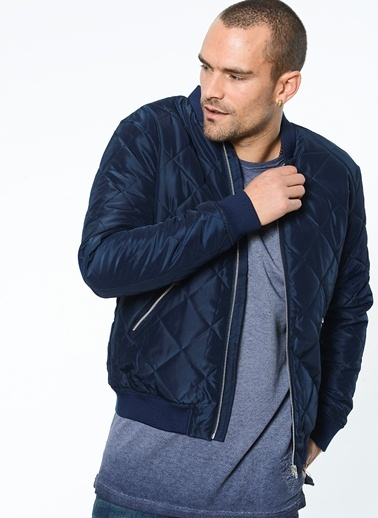 Bomber Mont-Jack & Jones